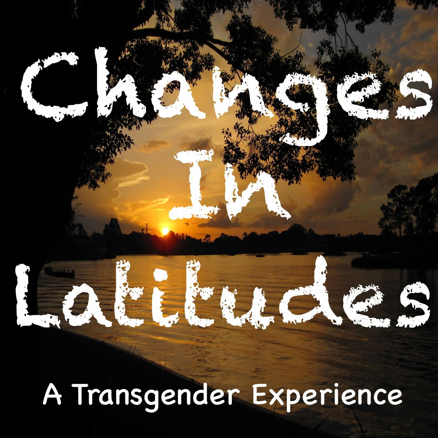 Changes In Latitudes: A Transgender Experience