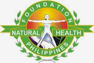Natural Health Foundation of the Philippines