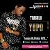 New AUDIO | Timbulo - Yupo | Download/Listen