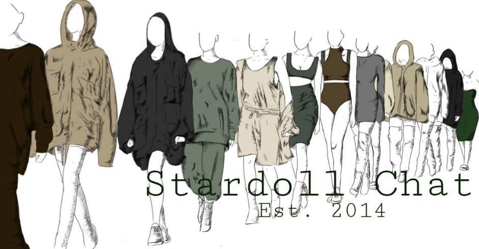 STARDOLL CHAT