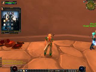 Wow mestre world of warcraft para todos maro 2011 fonte meu melhor amigo jogador de pala no conheo ninguem melhor sergio silva fandeluxe Images