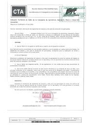 Reiteramos al Delegado Territorial el escrito solicitando la distribución de repelentes de insectos