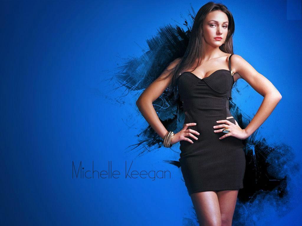 Michelle Keegan Hd Wallpapers Free Download