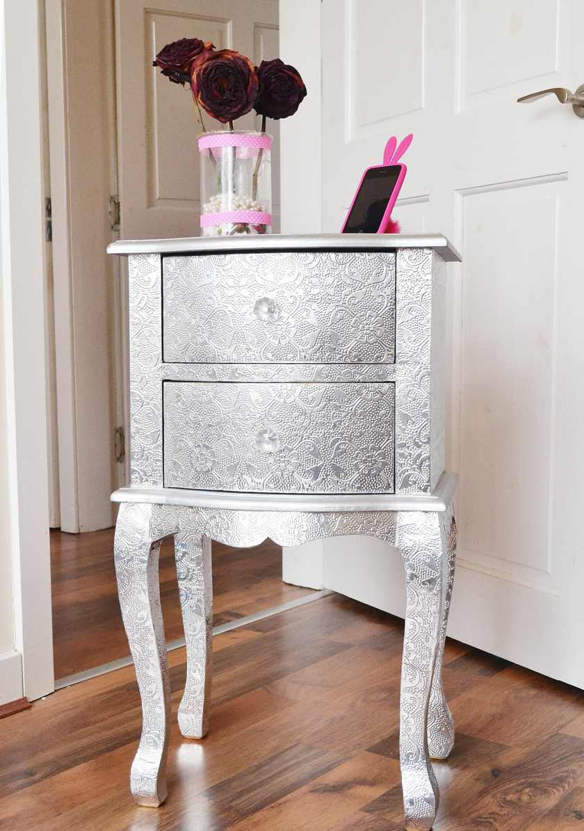 Metal Side Tables For Bedroom Silver Side Table Coffee Tables Ideas Indoor Side Silver Coffee