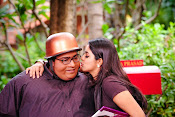 Laddu Babu Movie Photos Gallery-thumbnail-1