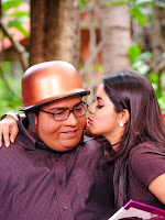 Laddu Babu Movie Photos Gallery-cover-photo