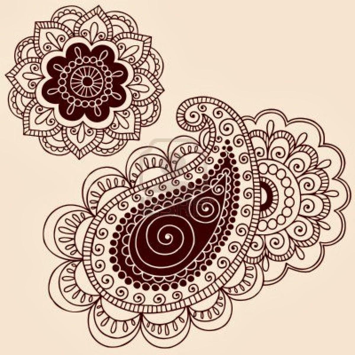 D39manja Henna Service