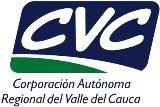 Cvc Ambiental