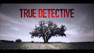 http://rinconrevuelto.blogspot.com.es/2015/06/marchando-una-de-series-true-detective.html