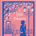 Reseña: A Little Princess - Frances Hodgson Burnett