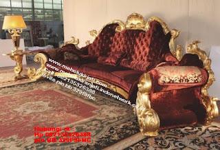 Sofa classic duco goldleaf,sofa cat duco jepara furniture mebel duco jepara jual sofa set ruang tamu ukir sofa tamu klasik sofa tamu jati sofa tamu classic cat duco mebel jati duco jepara SFTM-44013,SOFA CLASSIC CAT DUCO,SOFA KING EROPA CLASSIC,JUAL MEBEL JEPARA,MEBEL DUCO JEPARA,MEBEL UKIR JEPARA,MEBEL UKIR JATI,MEBEL KLASIK JEPARA,SOFA CAT DUCO KLASIK ANTIK CLASSIC FRENCH DUCO JATI UKIRAN JEPARA,FURNITURE UKIR JEPARA,FURNITURE UKIRAN JATI JEPARA,FURNITURE CLASSIC DUCO EROPA,FURNITURE CLASSIC ANTIQUE FRENCH DUCO JATI UKIR JEPARA