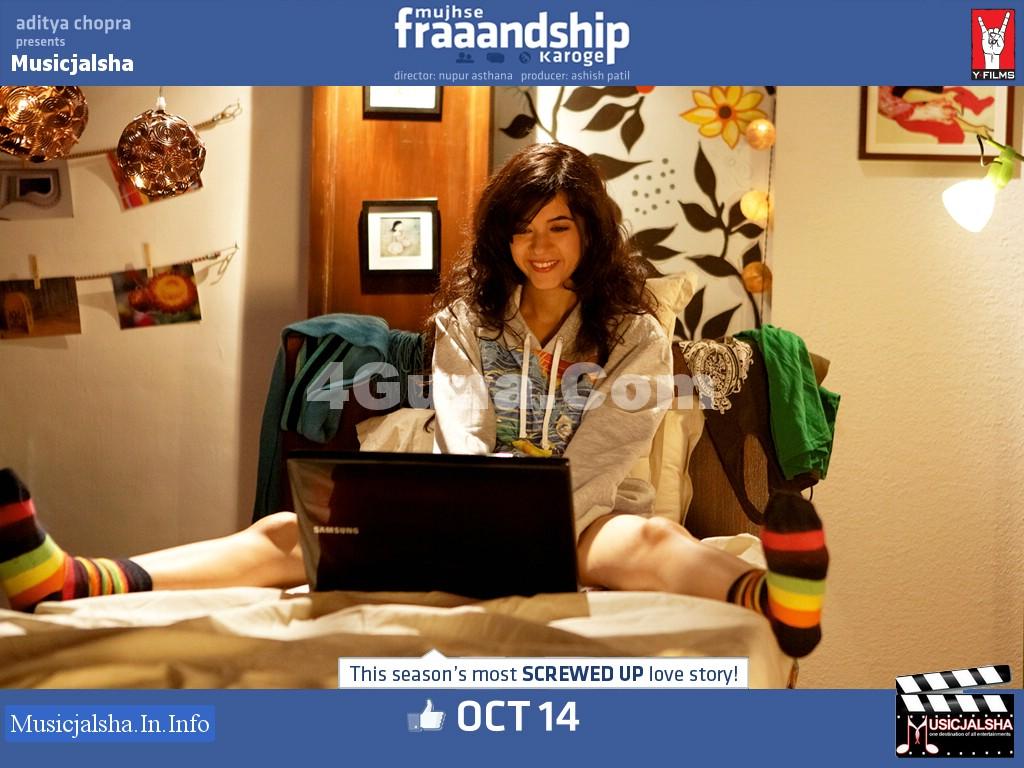 http://3.bp.blogspot.com/-2i4eSK9nc0o/Tosvt1lCo2I/AAAAAAAALs8/RmodNb0Gka0/s1600/Mujhse%2BFraaandship%2BKaroge%2B%252817%2529.jpg