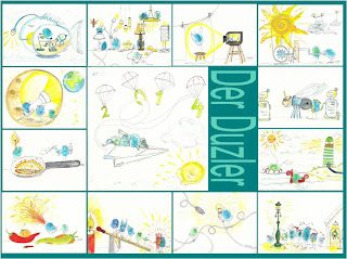 http://scribbeling-of-enerim.blogspot.de/2013/09/kalender-2014-verlosung.html