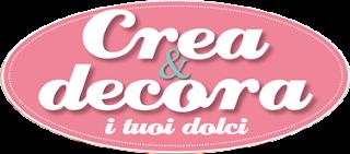 Deagostini Cake Decorating Cancel Subscription