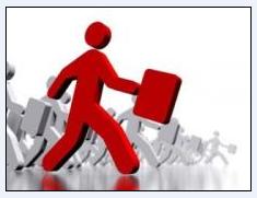 optimasi sehat dengan blogwalking
