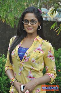 Karthika-at-Annakodi-Movie-Team-Press-Meet-Stills