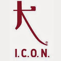 www.productosicon.biz