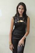 Angel Singh latest glam pics-thumbnail-10