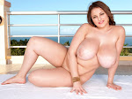 Terri Jane_Sheer Ecstasy_m_2
