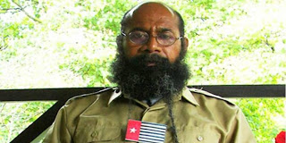 Tapol Filep Karma Prihatin Demokrasi di Papua
