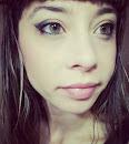 ♥ Leirina Moon ♥