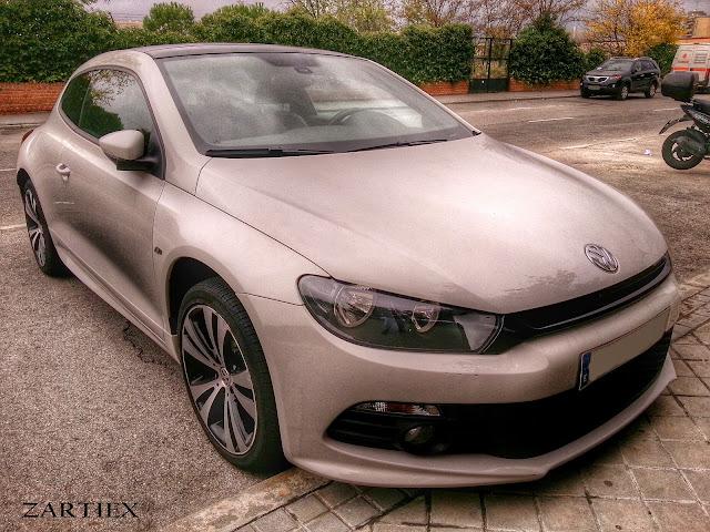 Precios de coches nuevos 2015 - 2