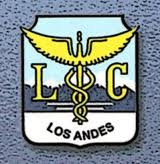 Liceo Comercial de Los Andes