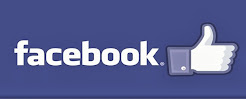 Curta nossa página no facebook e veja mais atualizações