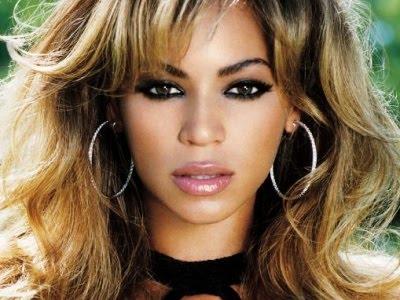 Celebrity Makeup on Mo Lishazbeauty  Celebrity Smokey Eye Makeup Look
