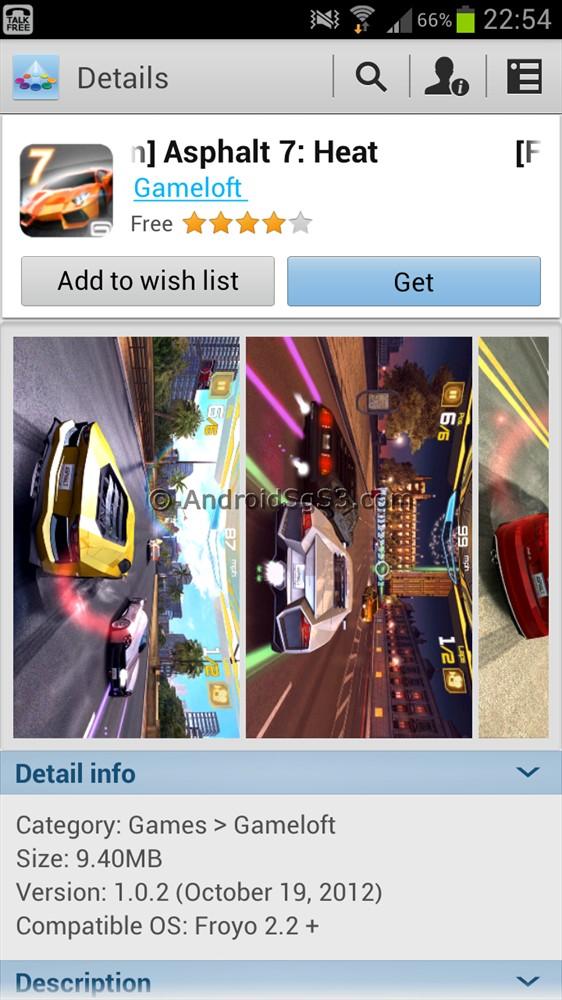 download galaxy 8 samsung surfers in game phone airborneon galaxy