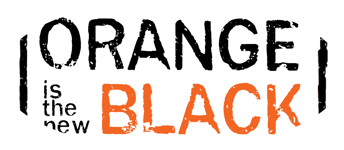 http://www.noagurumis.com/2014/08/orange-is-new-black-ganchillo.html