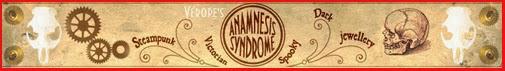 https://www.etsy.com/shop/AnamnesisSyndrome