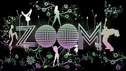Discopub Zoom