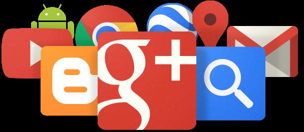 google-plus-india