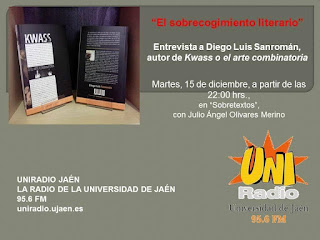 http://uniradio.ujaen.es/audio/download/5766/SOBRETEXTOS%20DIEGO.mp3