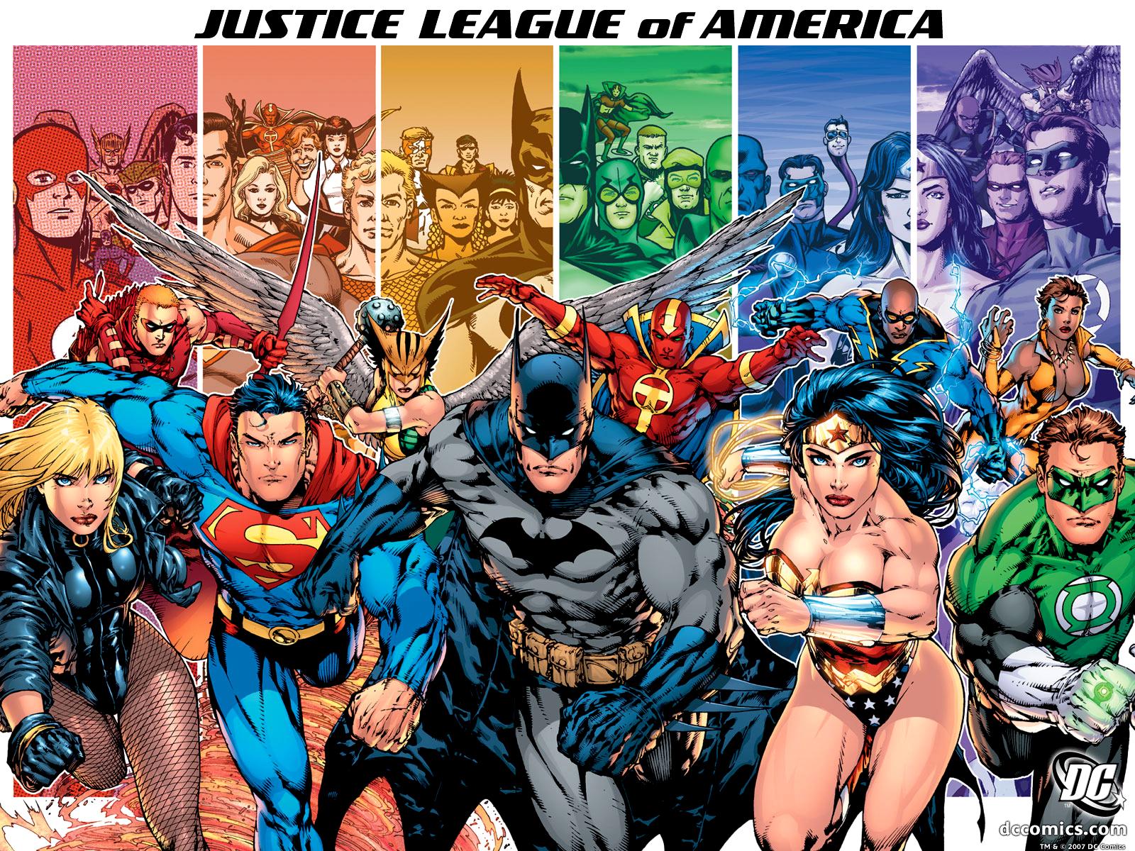 http://3.bp.blogspot.com/-2iIVIbbb6Bs/Tm4jQ2_pFGI/AAAAAAAAC9g/SX04OhzEIWU/s1600/DC_Comics_Super_WW_Batman_Green_Lantern_HD_Wallpaper_www.Vvallpaper.Net.jpg