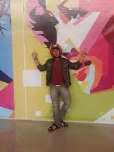 PENGERTIAN DAN FUNGSI ACCESS POINT ~ Muhammad Sholehudin Al-Ghifari