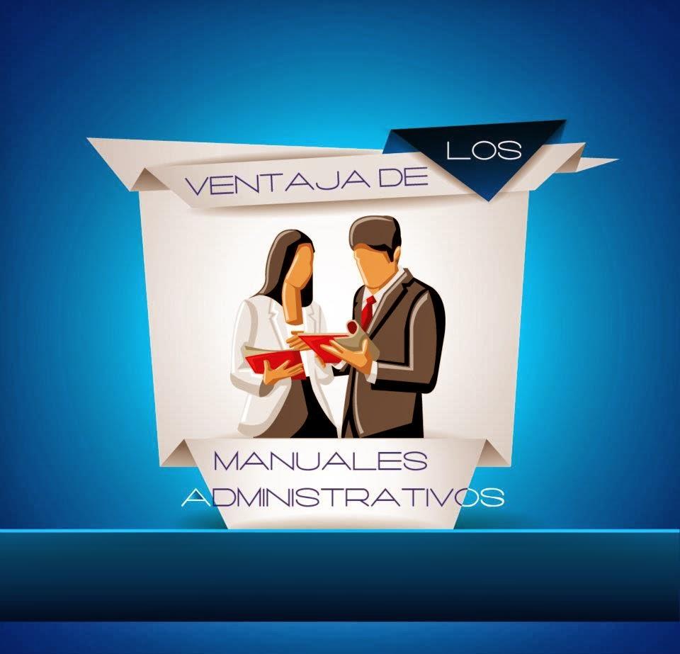 (DOC) Clasificacion de los manuales administrativos ...