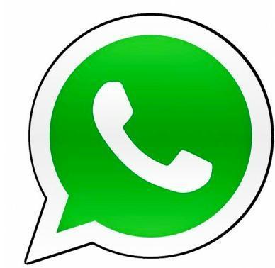 WHATSAPP ADMIN ANDA. # UNTUK DPTKAN SYSTEM SMS,HANGOUT,FACEBOOK,YM JUAL TOPUP