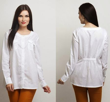 casual shirts  latest and stylish casual shirts for girls