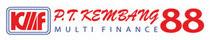Lowongan Collector PT Kembang 88 Multifinance Lampung Terbaru 2012