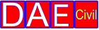 DAE CIVIL|Dae civil solved paper|Dae past paper|