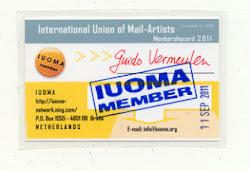 Snake membership card