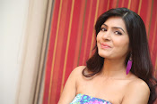 Actress Sangeetha latest sizzling photos-thumbnail-9