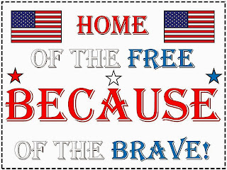 http://www.4shared.com/office/-2K4jPGv/Veterans_Day_Poster.html