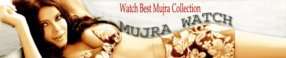 Mujra Watch