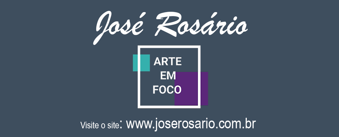 JOSÉ ROSÁRIO