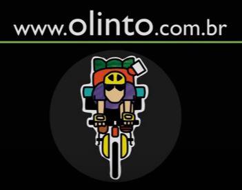 Conheça as incríveis histórias de Olinto e Rafa