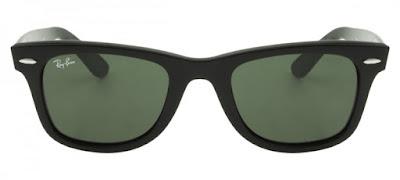https://www.eotica.com.br/oculos-de-sol/masculino