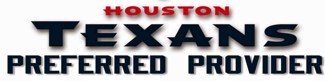 Houston TX u2013 Not only do the Houston Texans get first pick this year but they also chose their party supply company wisely. Acme Partyu0026 Tent LLC has been ...  sc 1 th 112 & ACME Party and Tent